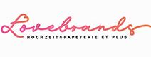logo-lovebrands-hochzeitspapeterie