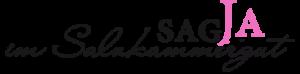 SagJA im Salzkammergut