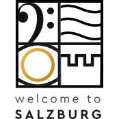 Welcome to Salzburg
