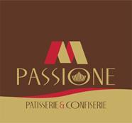 M Passione - Patisserie & Confisserie