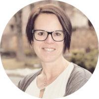 Melanie Moser - Hochzeitsdekoration & -planung