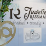 Juwelier Rassmann