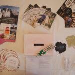 Flyer & Visitenkarten