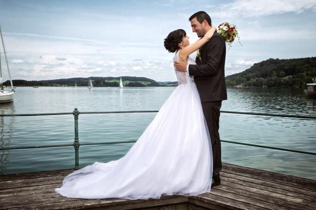 monika-jessner-hochzeitsplanerin-weddingplaner-salzburg-05-min
