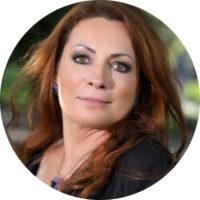 Monika Jessner