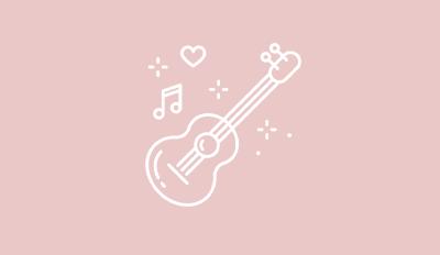 Musikerinnen & Musiker Platzhalter Bild