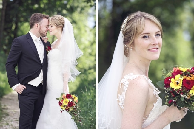 mytribephoto-hochzeitsfotografin-heiraten-in-salzburg-02-min