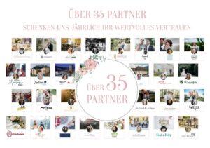 Partner auf Heiraten in Salzburg