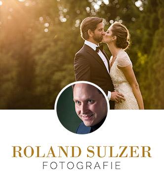 Hochzeitsfotografie Sulzer