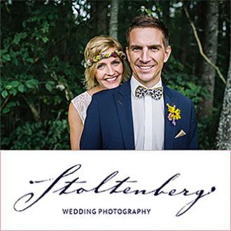 Hochzeitsfotograf Hendrik Stoltenberg