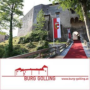 schloesser-burg-golling-heiraten-in-salzburg