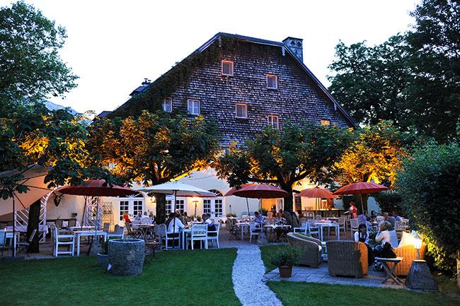 schlosswirt-zu-anif-heiraten-in-salzburg-016