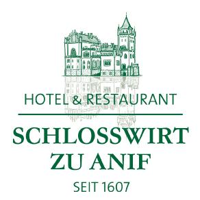 Schlosswirt zu Anif - seit 1607 - Hotel & Restaurant