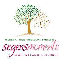 Segensmomente - Melanie Lerchner