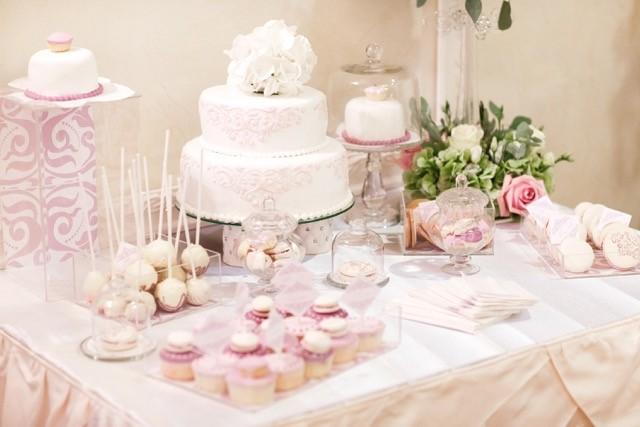 sweet-table-ihre-hochzeitsplaner-sina-thomas