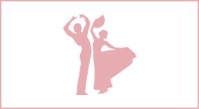 Tanzschule Niki Seifert