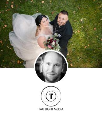 Thomas Traschwandtner Hochzeitsfotografie