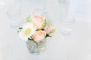 Von Braut zu Braut - Warum heiraten wir eigentlich?