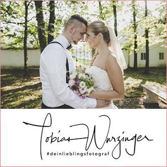 Tobias Wurzinger Hochzeitsfotograf