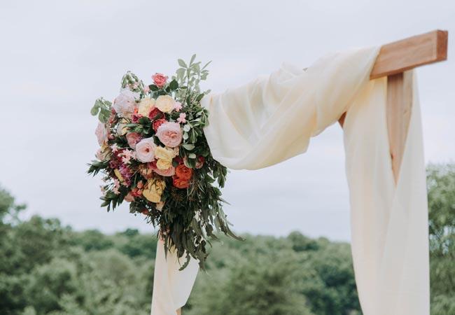 Hochzeitsredner in Salzburg Stadt und Land entdecken