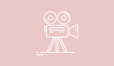 Videografen Platzhalter Bild