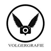 Logo von Volgergrafie