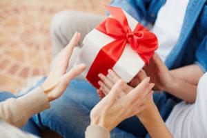 Geschenktipps fürs Brautpaar