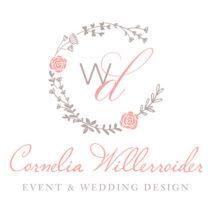 Cornelia Willeroider - Event & Wedding Design
