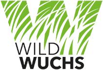 Logo Wild Wuchs Floristik